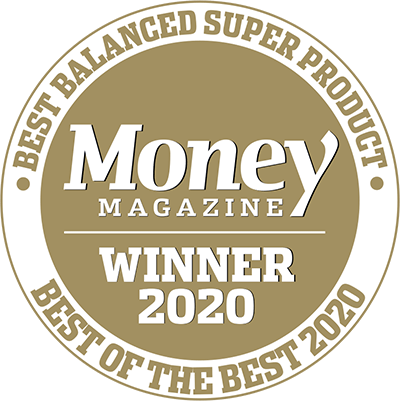 QSuper awarded Money Magazine Best Balanced Super