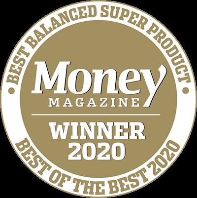 QSuper awarded Money Magazine Best Balanced super