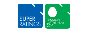 Super Ratings Pension Fund of the Year